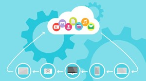 Cloud Computing and Financial Industry