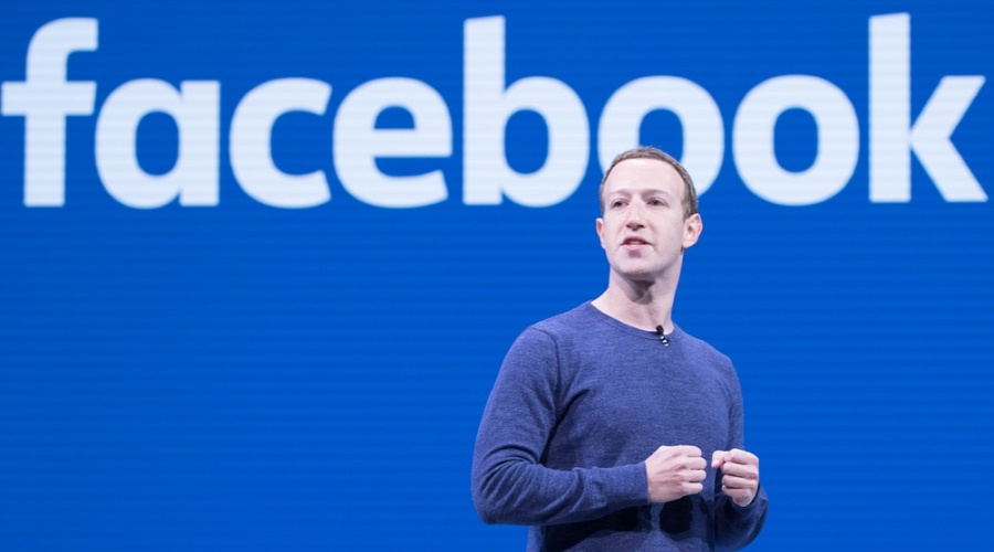 Facebook to Hire Journalists for its New 'News Tab' | The Enterprise World