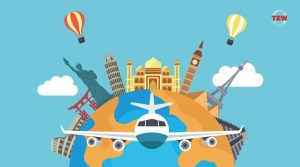 Data Science in Travel Industry