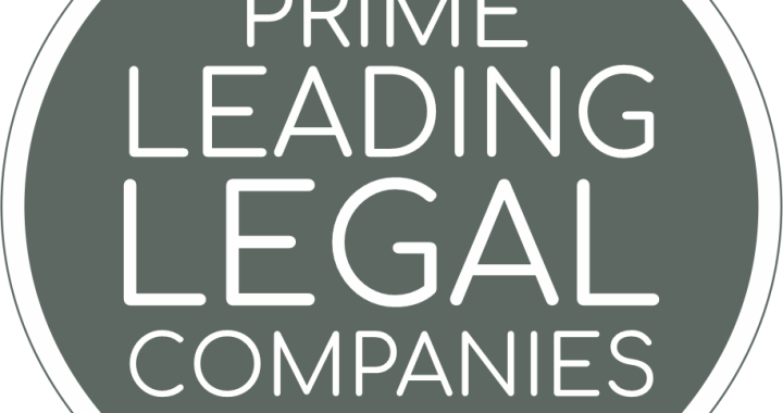 The Enterprise World Releases The Prime Leading Legal Companies In 2019.