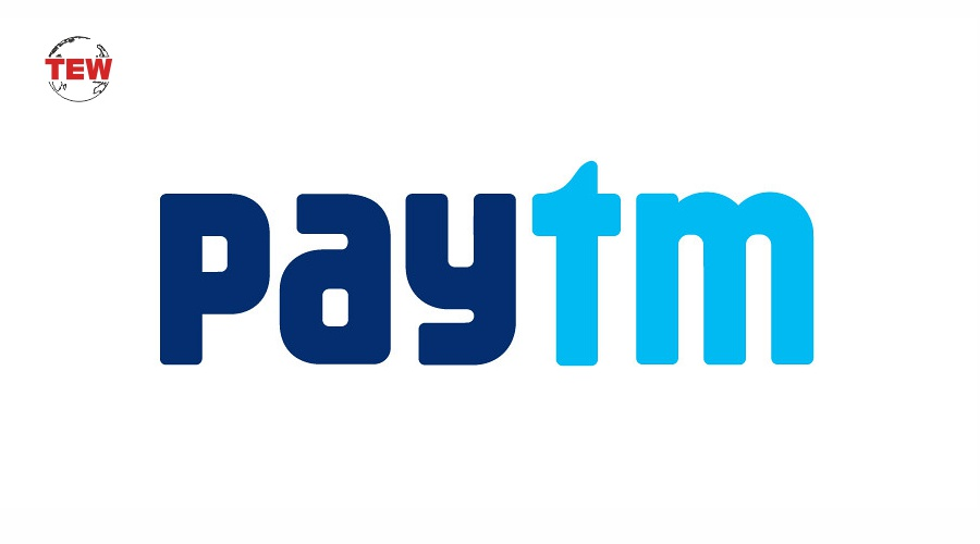 Paytm to Raise $1 billion in Fresh Funding