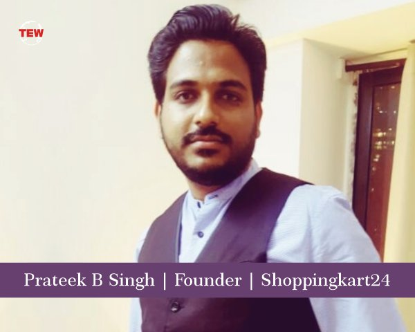 ShoppingKart24- Promoting Indian Craftsmanship