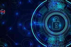 How to Develop Enhanced Cyber Security Training for Managers