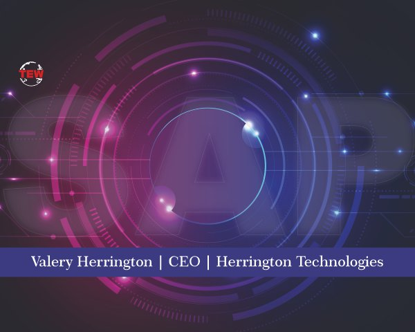 Herrington Technology – Accelerating Technology Business Solutions