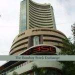 The Bombay Stock Exchange Limited Head office mumbai
