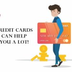 7 benefits of owning a credit card   The Enterprise World