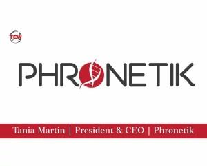 Phronetik