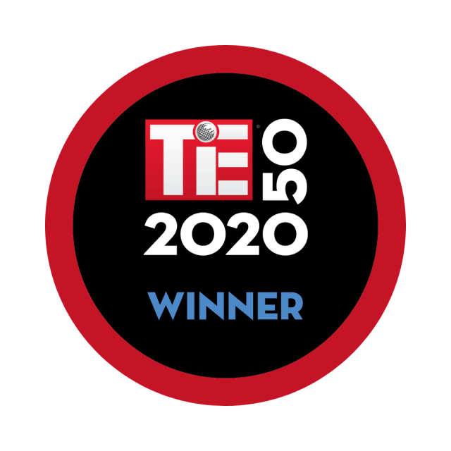 2Chain Named TiE50 Award Winner at TiEcon