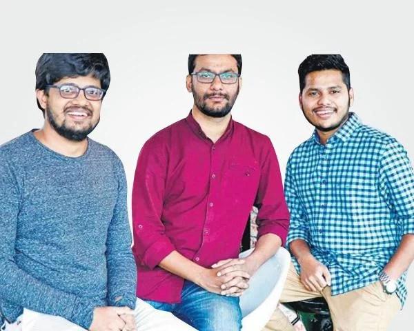 Mrinal Rai - Co-founder - Intugen technologies