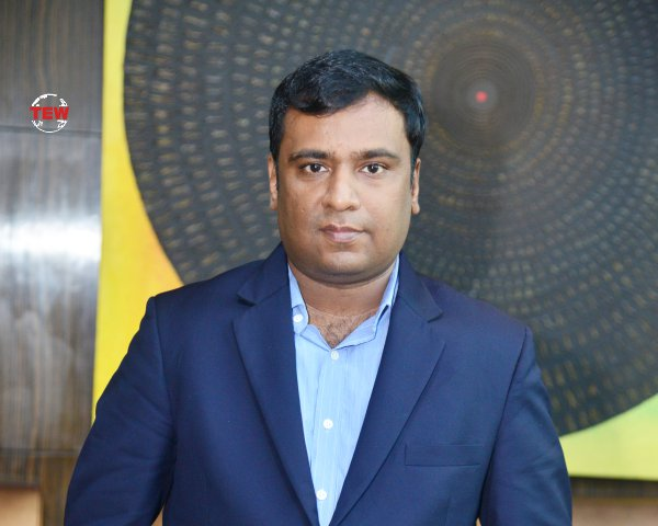 Samir Lodha: Empowering Businesses with Smart Forex Risk Management Services through QuantArt