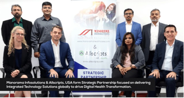 Manorama Infosolutions_Partnership