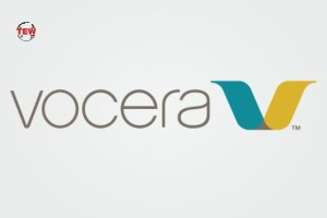Vocera Communications- Leading the Way in Voice Technology