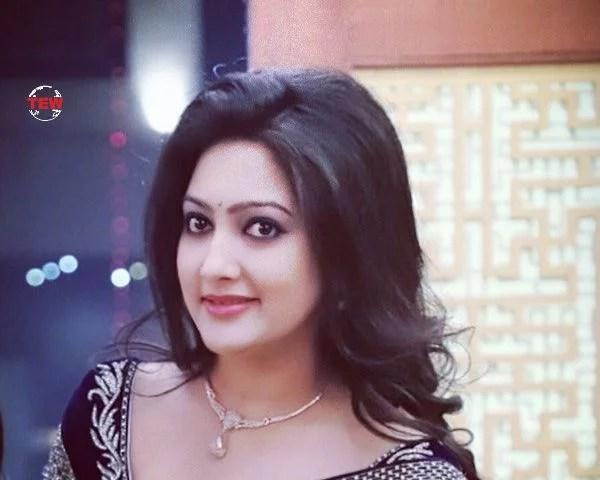Ashmita Dhingra, Managing Director at Digifish3