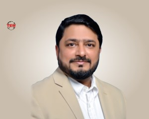 Mr. Prashant Pansare