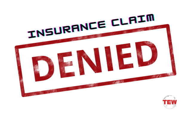 Why Insurance Company Might Deny Your Injury Claim
