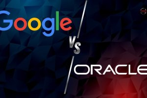 Google wins the battle in the US supreme court, Oracle will lose trillions