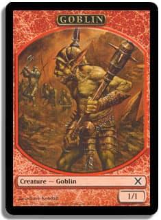 Goblin-3