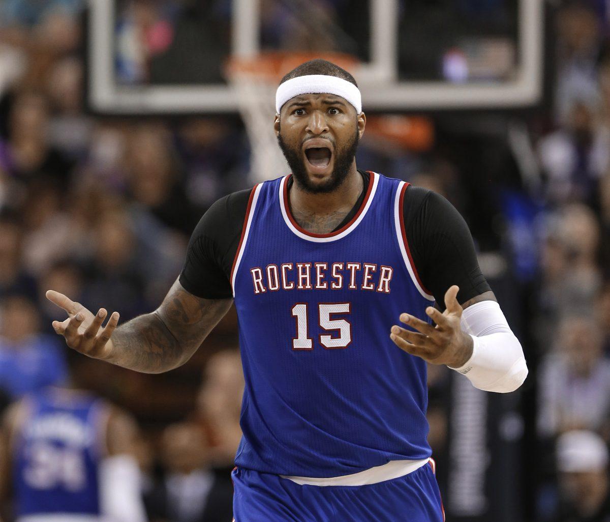 Team Names In The Nba How They Got That Way Atlanta Hawks Boston Celtics Denver Nuggets