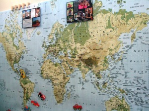 eq-map-wld