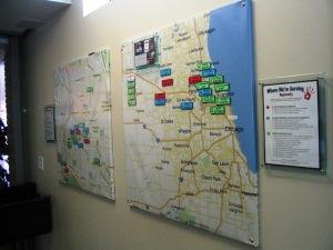 map-loc-reg