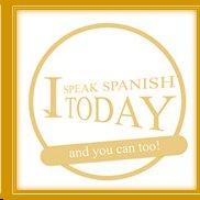 SPK SPANISH GOLD