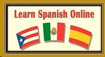 GOLD LEARN SPANISH