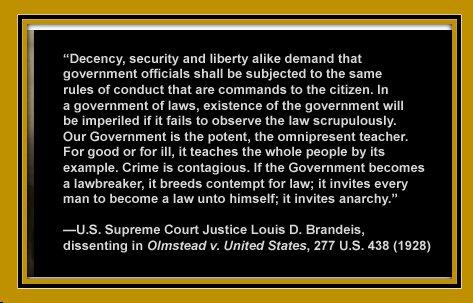 US SUPREME COURT DECISION
