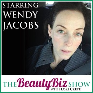 62 Wendy Jacobs – Bridging Beauty Biz Policy and Practitioners