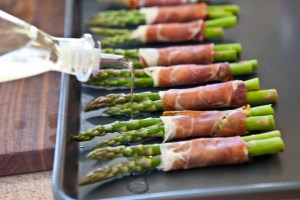 proscuitto-wrapped-asparagus-recipe-8151
