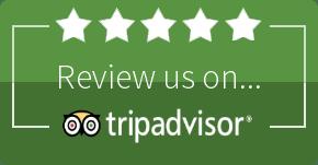 the etna rosso reviews on tripadvisor
