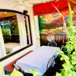 the etna rosso ristorante
