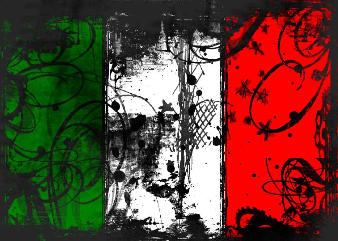 italian-pride-flag-respect