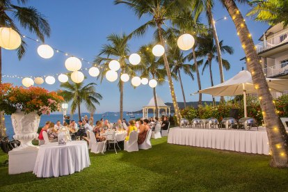 Coral-Sea-Resort-Whitsunday-Wedding-Venues-12