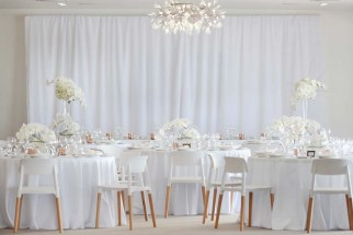Whitsunday-Wedding-Decorators-08