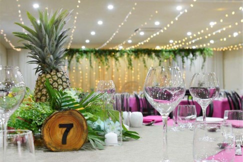 Whitsunday-Wedding-Decorators-10