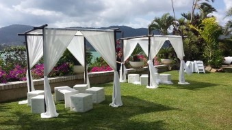 Whitsunday-Wedding-Decorators-14