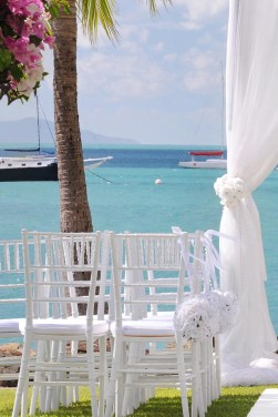 Whitsunday-Wedding-Furniture-Hire01
