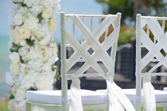 Whitsunday-Wedding-Styling-03