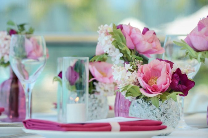 Event_Company_Reception-Decor_Table-Styling027