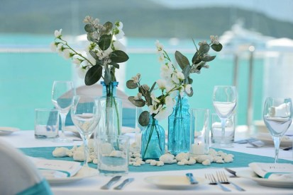 Event_Company_Reception-Decor_Table-Styling030