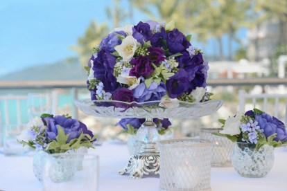 Event_Company_Reception-Decor_Table-Styling040