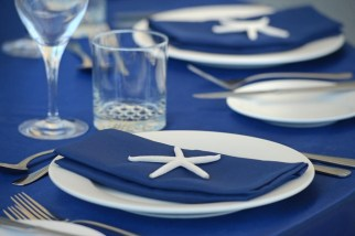 Event_Company_Reception-Decor_Table-Styling042