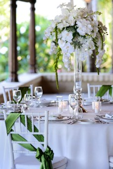 Event_Company_Reception-Decor_Table-Styling059
