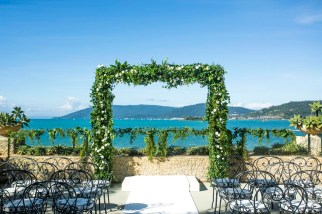 Whitsunday-Wedding-Ceremony-Styling-Arbours26