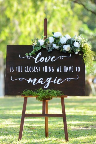 Whitsunday-Wedding-Signage01