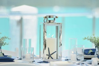 Event_Company_Reception-Decor_Table-Styling014