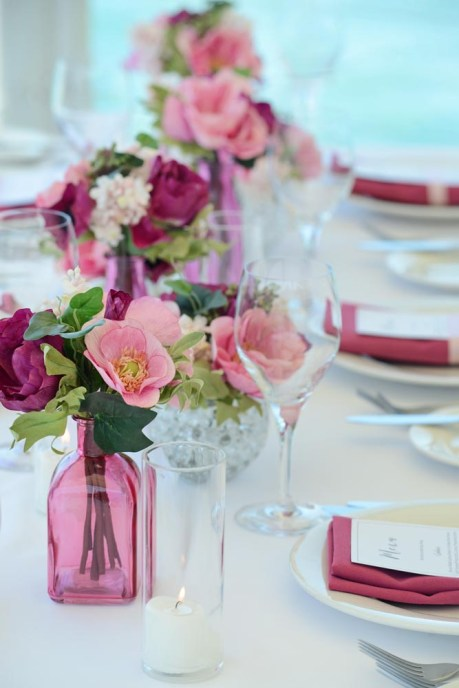 Event_Company_Reception-Decor_Table-Styling026