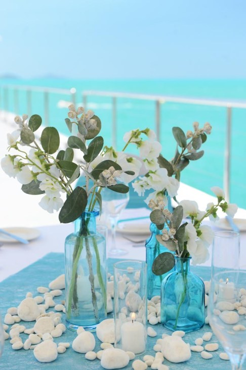 Event_Company_Reception-Decor_Table-Styling034