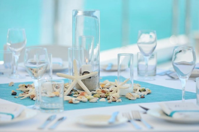Event_Company_Reception-Decor_Table-Styling035
