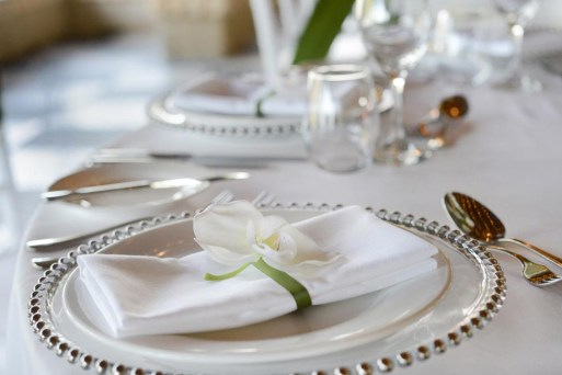 Event_Company_Reception-Decor_Table-Styling057